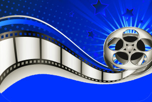 movie-reel-hd-desktop-background-image-hd