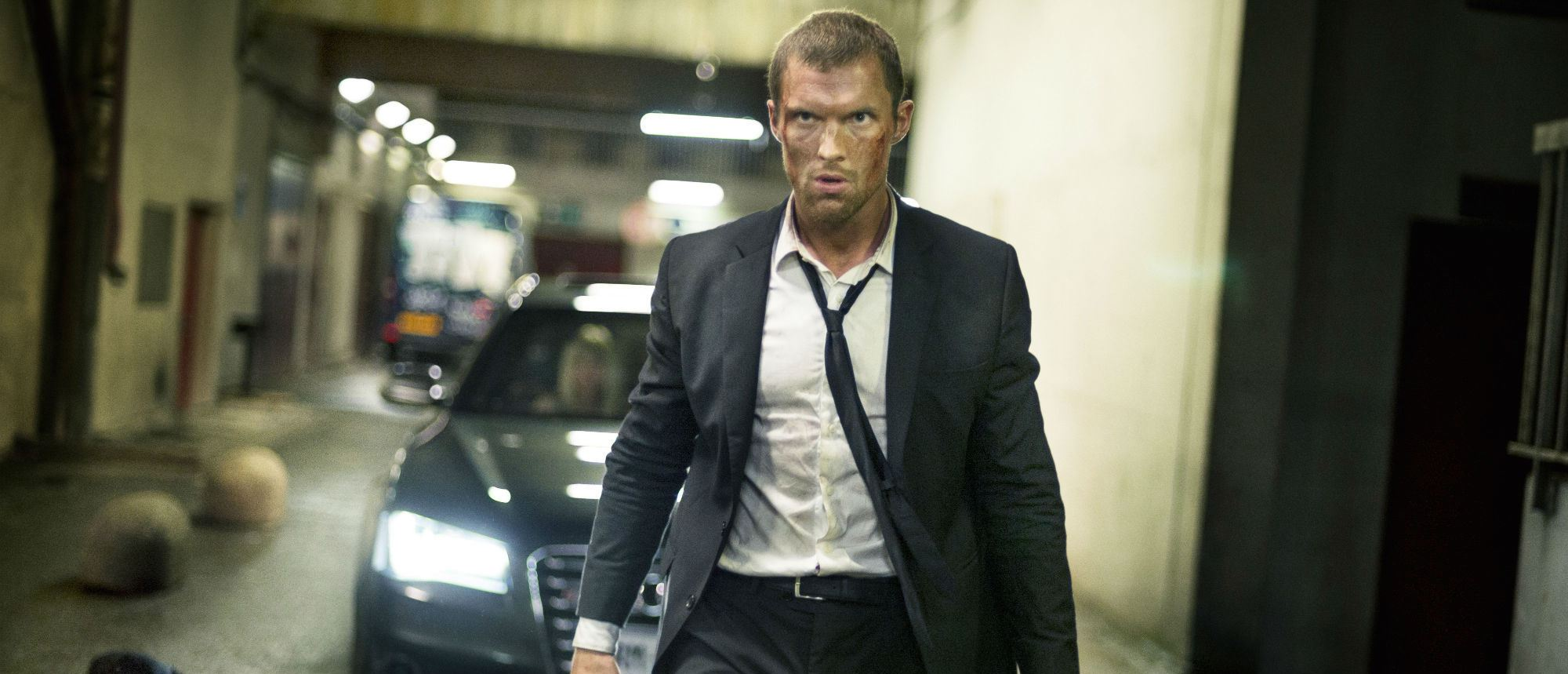 Ed-Skrein-in-The-Transporter-Refueled