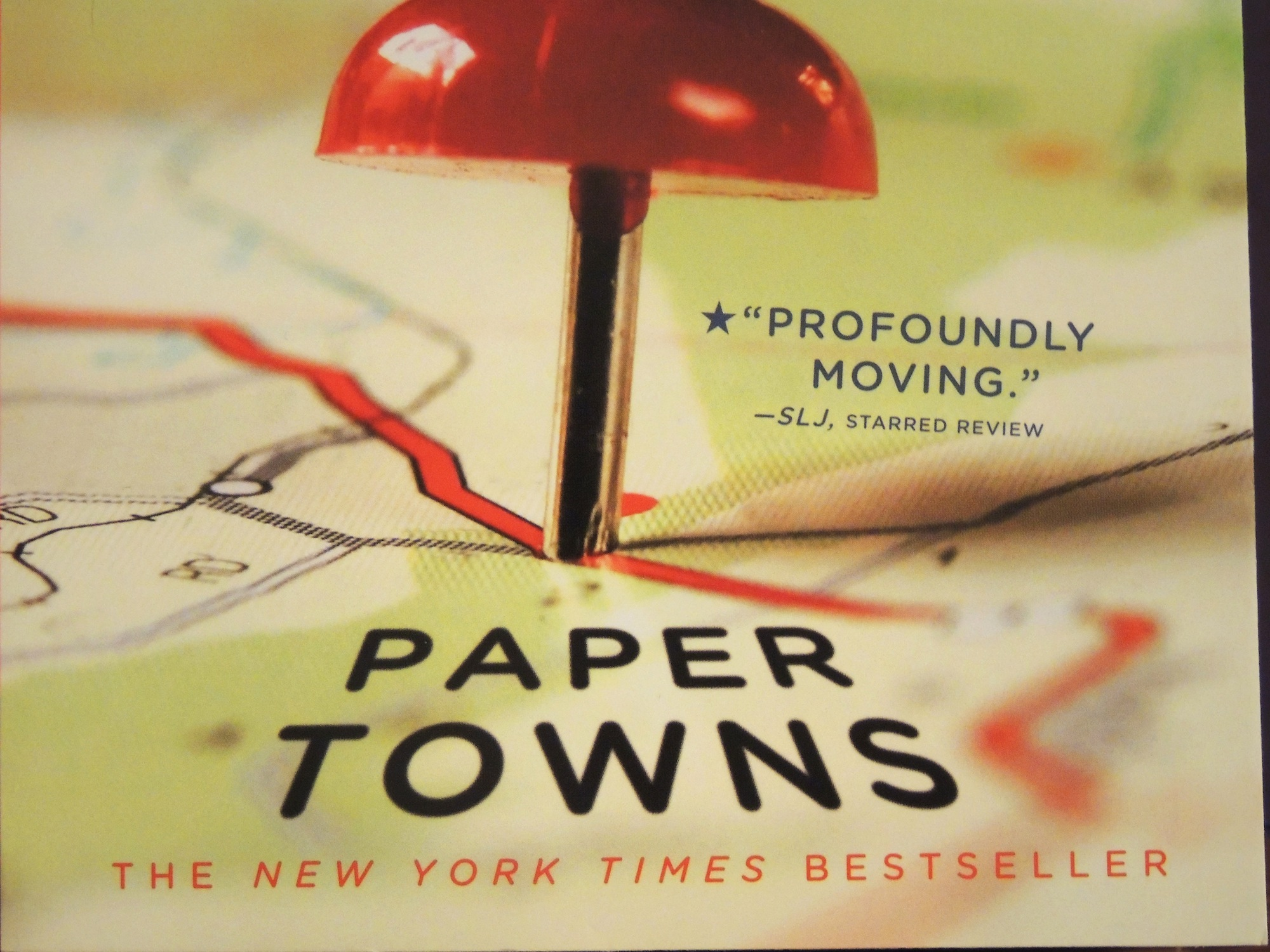 Paper-Towns-Cover-Picture