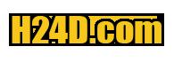 H24D.com – Твоят филмов портал.