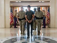 Mission: Impossible Rogue Nation – Мисията невъзможна: Имамническа нация