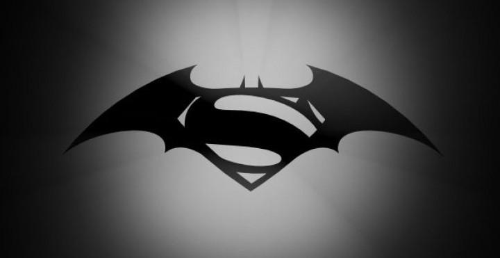 Batman v Superman: Dawn of Justice – Батман срещу Супермен: Падането на справедливостта