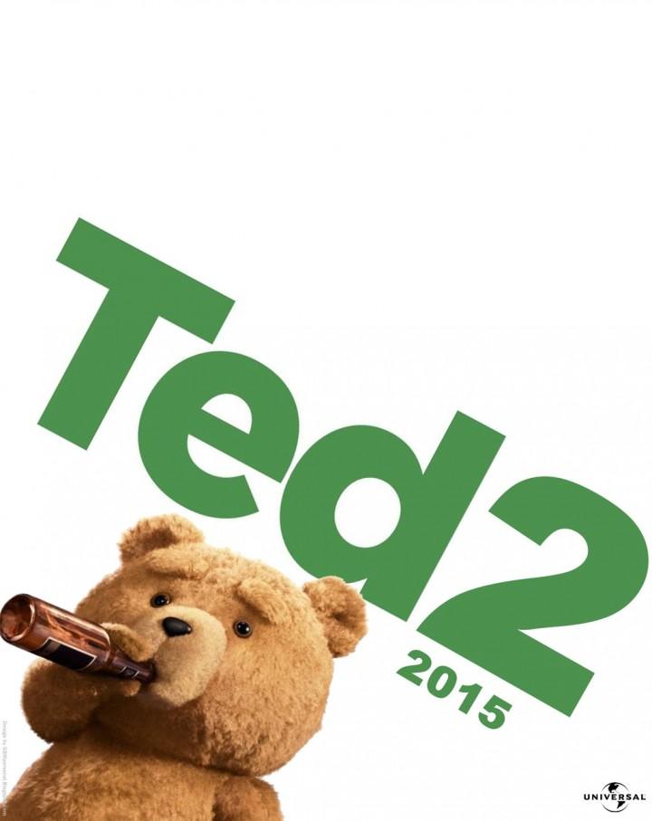Ted 2 – Тед 2 2015